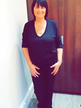 50+ Dating in Limerick, Limerick - Profile of Vergie