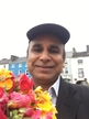 50+ Dating in Galway , Galway - Profile of Zafarsultan