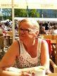 dating mecklenburg vorpommern Mannheim