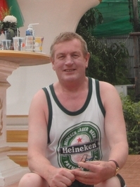 50+ Dating in , Galway - Profile of tommy0185