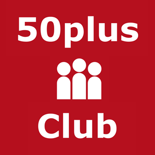 50 plus dating sitrs