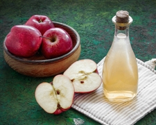 Apple Cider Vinegar: 10 Best Ways to Use It!