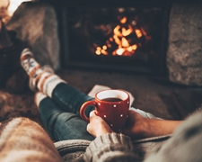 Keeping Your Home Warm This Winter