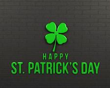 Irish Dishes to Try This St. Patrick's Day