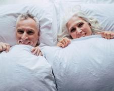 Making Sex More Intimate & Romantic