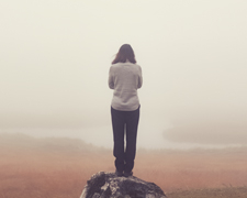 Mental Disorders in Romantic Relationships: How to Cope