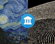 Google Arts & Culture: Go on an At-Home Outing!