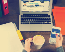 Improving Your Media Consumption: Tips & Tricks