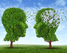 Dementia: Warning Signs & Disease Prevention