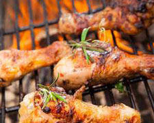 4 Easy Chicken Barbecue Recipes to Try Before Summer Ends