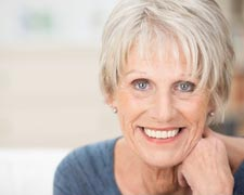 How Can a Baby Boomer Find More Happiness?