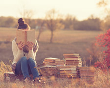 10 Books That Everyone Should Read