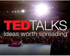 The Most Powerful TED Talks on Loving and Aging