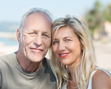 Managing Age Gaps in Relationships